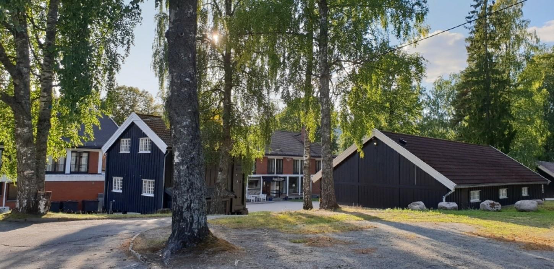 Nordisk Konference 2019
