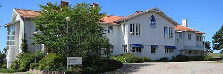 Nordisk Konference 9.-12. september 2021